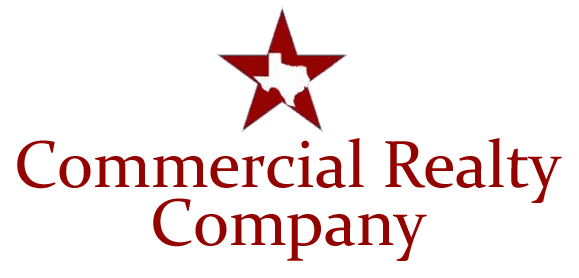 Commercial Realty Company